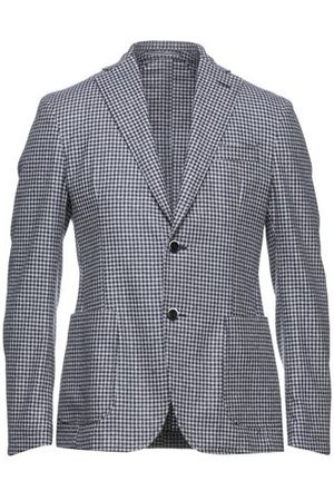 RODA SUITS AND JACKETS - Suit jackets