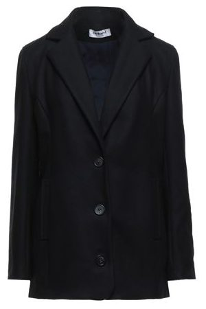 Cacharel Women Blazers - SUITS AND JACKETS - Suit jackets