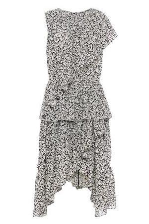 GOEN.J DRESSES - Knee-length dresses