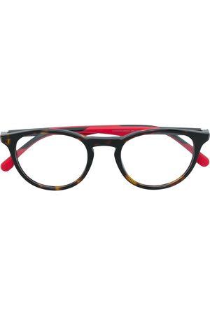 Carrera Sunglasses - Round shaped glasses