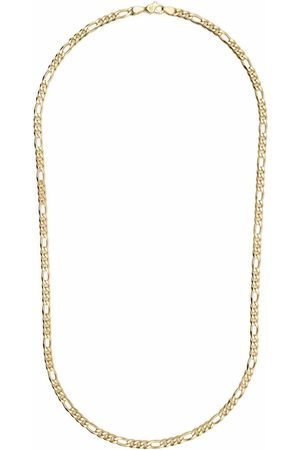 TOM WOOD Necklaces - Figaro chain necklace