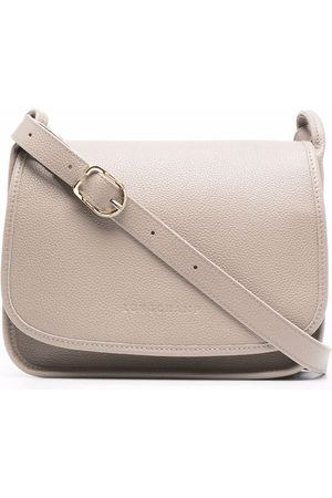 Longchamp Le Foulonné crossbody bag