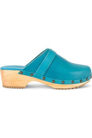 Free People Callum Clog in . Size 38, 39, 41, 37, 40.
