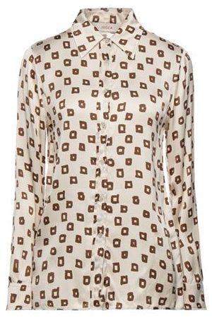 Jucca SHIRTS - Shirts