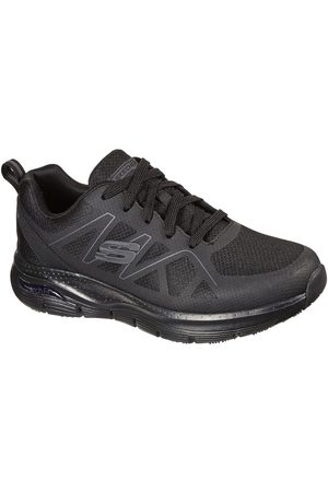 Skechers Arch Fit Dr Axtell Trainer