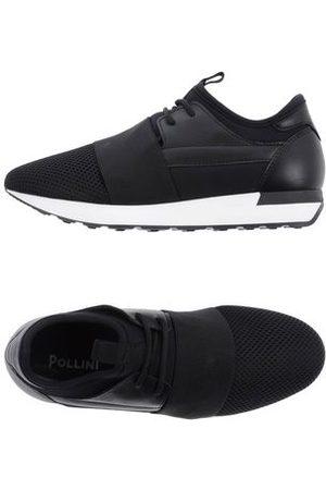 Pollini Women Trainers - FOOTWEAR - Low-tops & sneakers