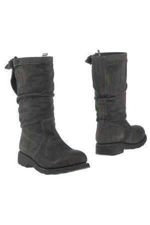 BIKKEMBERGS FOOTWEAR - Boots