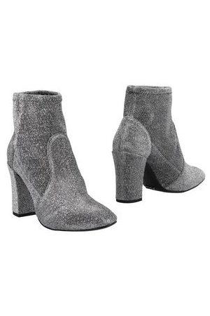 Schutz Women Ankle Boots - FOOTWEAR - Ankle boots