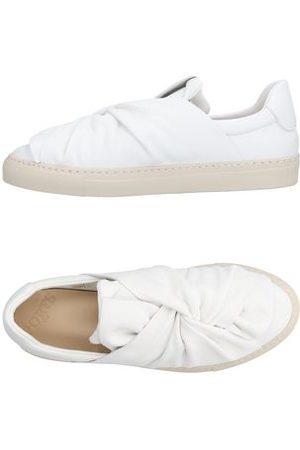 PORTS 1961 FOOTWEAR - Low-tops & sneakers