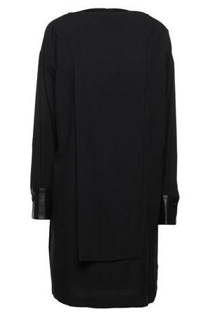 PIERANTONIO GASPARI DRESSES - Short dresses