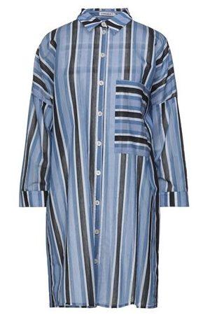 5PREVIEW DRESSES - Short dresses