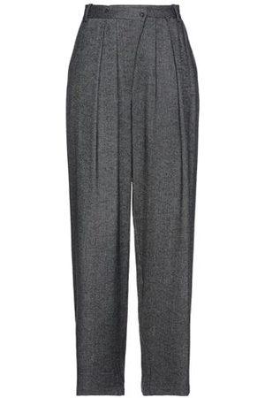 Ixos Women Trousers - TROUSERS - Casual trousers