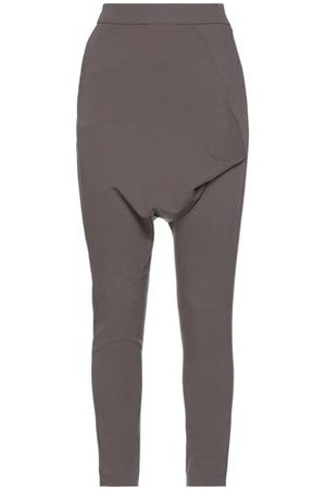 Ixos TROUSERS - Casual trousers