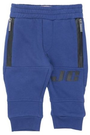 John Galliano Baby Trousers - TROUSERS - Casual trousers