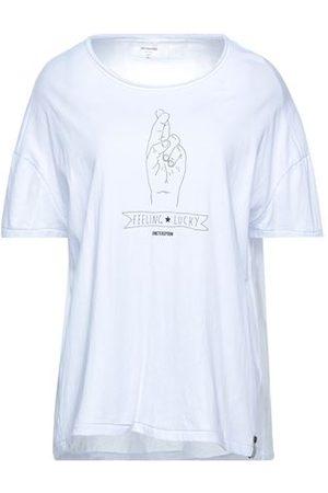 ONE TEASPOON TOPWEAR - T-shirts