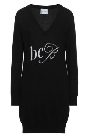 be blumarine DRESSES - Short dresses