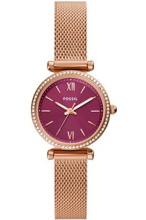 Fossil Women Watches - TIMEPIECES - Wrist watches