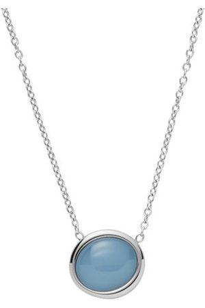 Skagen Women Necklaces - JEWELLERY - Necklaces