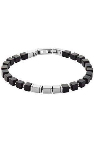 Skagen Men Bracelets - JEWELLERY - Bracelets