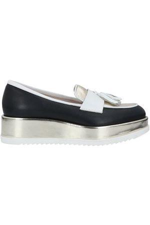 TOSCA BLU Women Loafers - FOOTWEAR - Loafers