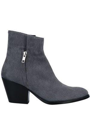 OFFICINE CREATIVE ITALIA FOOTWEAR - Ankle boots