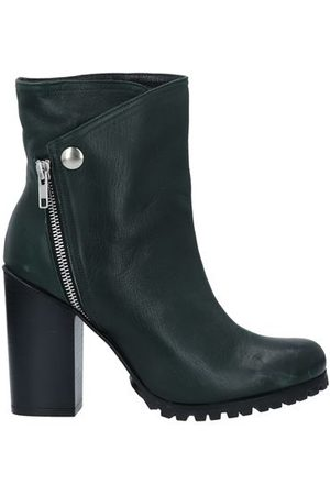 OPENING CEREMONY Women Ankle Boots - FOOTWEAR - Ankle boots