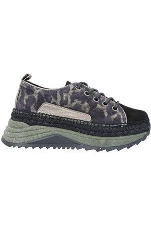 Gaimo FOOTWEAR - Low-tops & sneakers