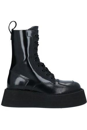 GCDS FOOTWEAR - Ankle boots