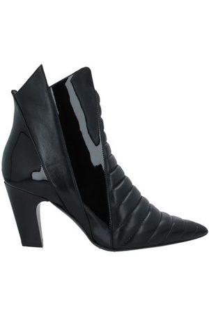 MARC ELLIS Women Ankle Boots - FOOTWEAR - Ankle boots