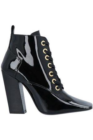 MARC ELLIS FOOTWEAR - Ankle boots