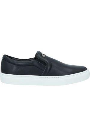 Swear London FOOTWEAR - Low-tops & sneakers