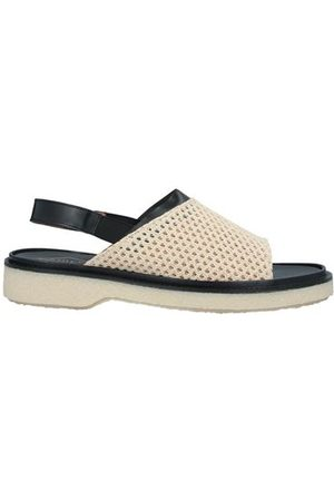 ADIEU PARIS FOOTWEAR - Sandals