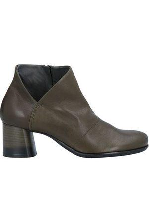 lilimill Women Boots - FOOTWEAR - Shoe boots