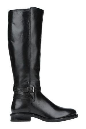 CAFèNOIR FOOTWEAR - Boots