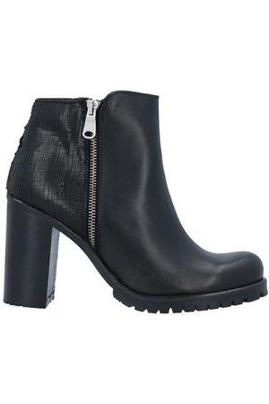 Alberto Guardiani FOOTWEAR - Ankle boots