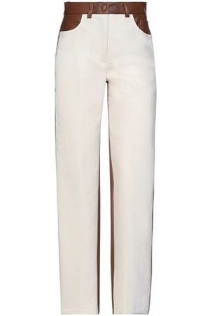 Beatrice B TROUSERS - Casual trousers