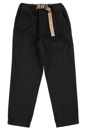 Whitesand 88 Boys Trousers - TROUSERS - Casual trousers