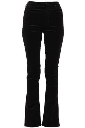 Mother Women Trousers - TROUSERS - Casual trousers