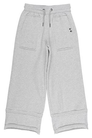 Diesel Boys Trousers - TROUSERS - Casual trousers