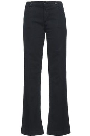 Citizens of Humanity TROUSERS - Casual trousers