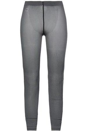 Wolford Women Trousers - TROUSERS - Leggings