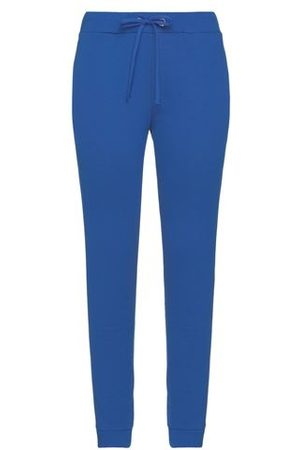 Iceberg TROUSERS - Casual trousers