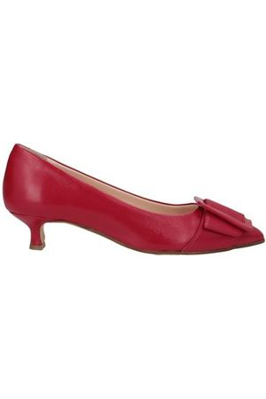 ANGELO BERVICATO FOOTWEAR - Courts