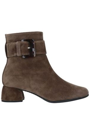 Gaimo Women Ankle Boots - FOOTWEAR - Ankle boots