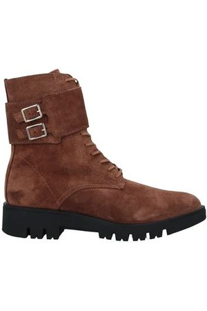 Gaimo FOOTWEAR - Ankle boots