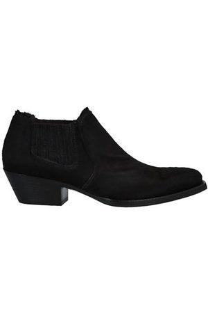 Officine creative FOOTWEAR - Shoe boots