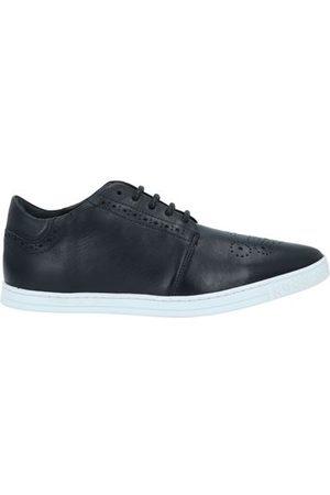 Swear London FOOTWEAR - Lace-up shoes