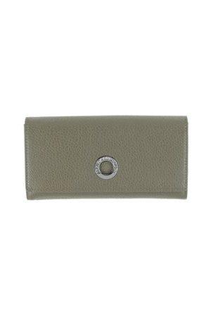 MANDARINA DUCK Small Leather Goods - Wallets