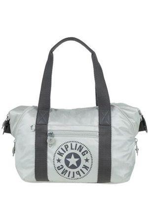 Kipling Women Handbags - BAGS - Handbags