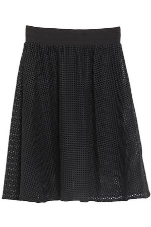5PREVIEW Women Skirts - SKIRTS - Knee length skirts